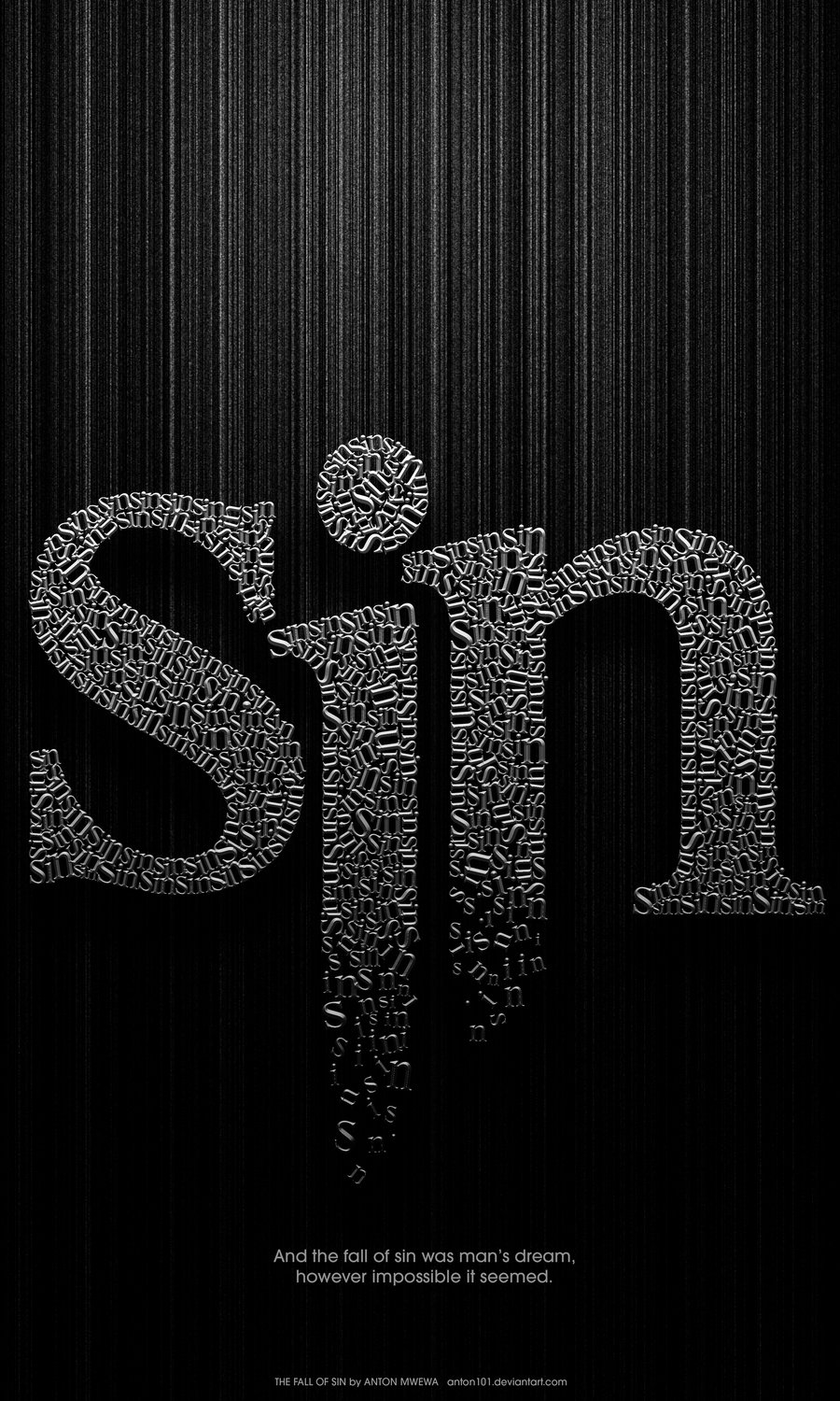 Download Sin City Full Streaming