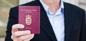 visa_requirements_for_denmark