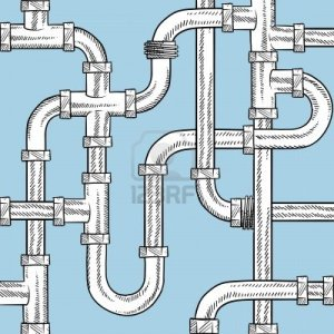 14559473-doodle-style-seamless-water-pipe-background-sketch-in-vector-format-ready-to-be-tiled