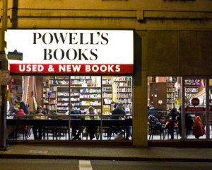 powells-books