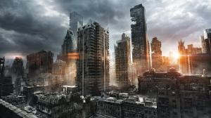 8832114-apocalypse
