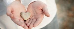generous-heart-hands-e1358871421714-22942_450x180
