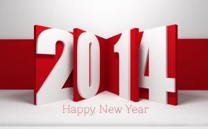 Happy_New_Year_2014_Wallpaper_HD1