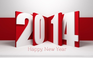 Happy_New_Year_2014_Wallpaper_HD1