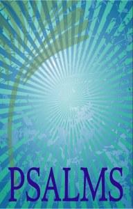 Psalms-BLUE
