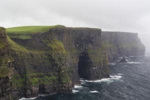 cliffs-of-moher