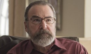 _Berlin_is_a_character_in_itself__in_Homeland_season_five__says_Saul_Berenson_actor_Mandy_Patinkin