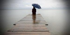 solitude-therapie-psychologie-sortir