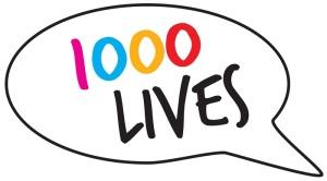 1000lives-bubble